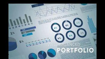 Nitya Capital TV Spot, 'Real Estate Investment' - Thumbnail 1