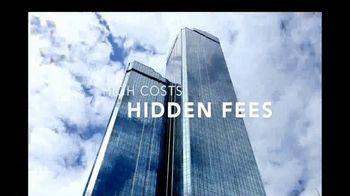 Nitya Capital TV Spot, 'Real Estate Investment' - Thumbnail 2