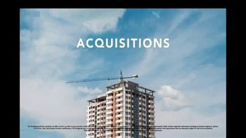 Nitya Capital TV Spot, 'Real Estate Investment' - Thumbnail 4