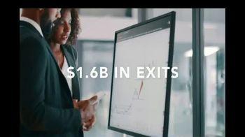 Nitya Capital TV Spot, 'Real Estate Investment' - Thumbnail 6