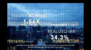 Nitya Capital TV Spot, 'Real Estate Investment' - Thumbnail 7