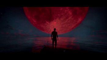 Prada Fragrances Luna Rossa Ocean TV Spot, 'La película' con Jake Gyllenhaal, canción de Emmanuel David Lipszyc, Sébastien Lipszyc  [Spanish] - 227 commercial airings