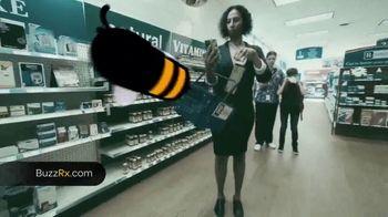 BuzzRx TV Spot, 'Fly on Over' - Thumbnail 3