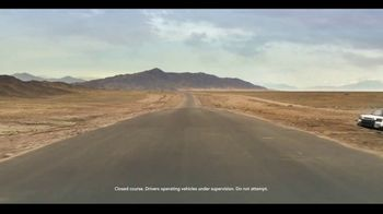 Land Rover Defender TV Spot, 'Everyday Trips' [T1] - Thumbnail 1
