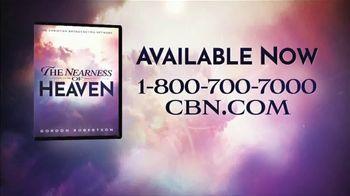 The Nearness of Heaven Home Entertainment TV Spot - Thumbnail 9