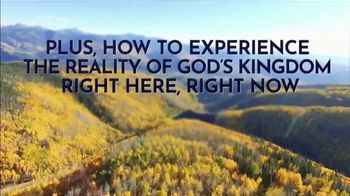 The Nearness of Heaven Home Entertainment TV Spot - Thumbnail 6