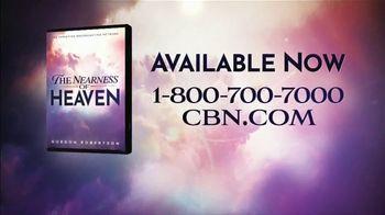 The Nearness of Heaven Home Entertainment TV Spot - Thumbnail 8