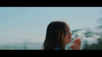 Volkswagen Taos TV Spot, 'La alegría del movimiento: estado de ánimo' [Spanish] [T1] - Thumbnail 1