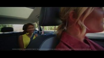 Volkswagen Taos TV Spot, 'La alegría del movimiento: estado de ánimo' [Spanish] [T1] - Thumbnail 2