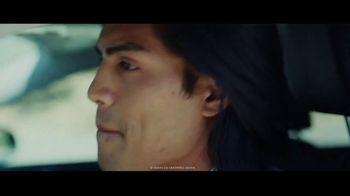 Volkswagen Taos TV Spot, 'La alegría del movimiento: estado de ánimo' [Spanish] [T1] - Thumbnail 4