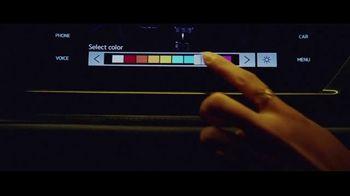 Volkswagen Taos TV Spot, 'La alegría del movimiento: estado de ánimo' [Spanish] [T1] - Thumbnail 5