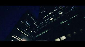 Volkswagen Taos TV Spot, 'La alegría del movimiento: estado de ánimo' [Spanish] [T1] - Thumbnail 6