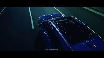 Volkswagen Taos TV Spot, 'La alegría del movimiento: estado de ánimo' [Spanish] [T1] - Thumbnail 7