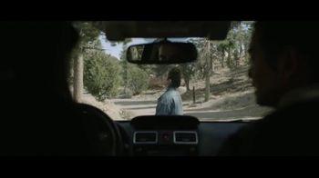 Shudder TV Spot, 'Superhost' - Thumbnail 7