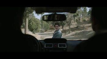 Shudder TV Spot, 'Superhost' - Thumbnail 8
