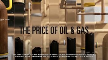 Rising Rate: Oil and Gas Prices thumbnail