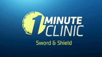 AARP Services, Inc. TV Spot, '1 Minute Clinic: Sword and Shield' - Thumbnail 2