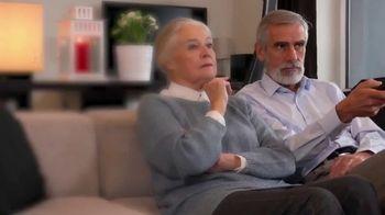 Nano Hearing Aids TV Spot, 'Don't Miss Out' - Thumbnail 1