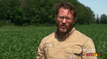 Pivot Bio TV Spot, 'Still Green'