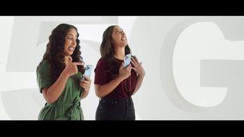 Verizon TV Spot, 'Llegó el iPhone 13 Pro: hasta $500 al cambiarte' [Spanish]