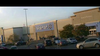 Walmart TV Spot, 'Vivir mejor mañana' [Spanish] - Thumbnail 1