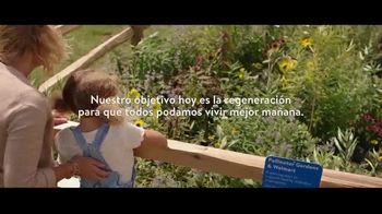 Walmart TV Spot, 'Vivir mejor mañana' [Spanish] - Thumbnail 6