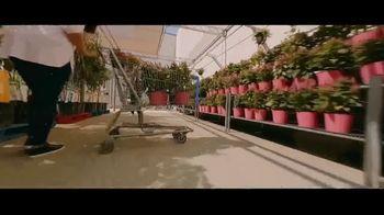Walmart TV Spot, 'Vivir mejor mañana' [Spanish] - Thumbnail 3