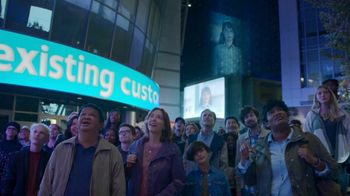 AT&T Wireless TV Spot, 'All Americans'