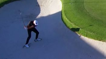 TaylorMade Milled Grind 3 TV Spot, 'Spin Cycle' - Thumbnail 8