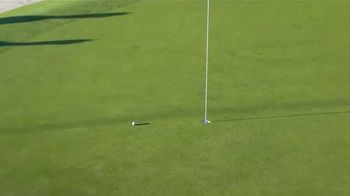 TaylorMade Milled Grind 3 TV Spot, 'Spin Cycle' - Thumbnail 9