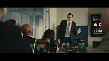 Adobe Experience Cloud TV Spot, 'Office'