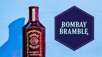 Bombay Bramble TV Spot, 'A New Expression' - Thumbnail 1