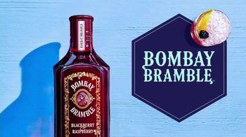 Bombay Bramble TV Spot, 'A New Expression' - Thumbnail 2
