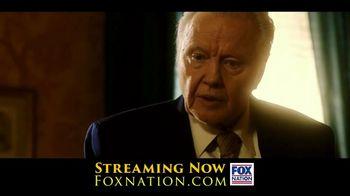 FOX Nation TV Spot, 'Roe v. Wade'