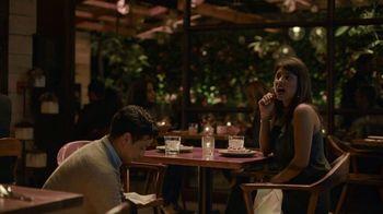 T-Mobile TV Spot, 'Propuesta: iPhone para siempre' canción de Magneto [Spanish] - Thumbnail 2