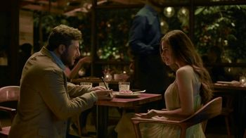 T-Mobile TV Spot, 'Proposal: iPhone 13 Pro Forever' Song by Rick Astley - Thumbnail 7
