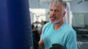 Rejuvenate Muscle Health TV Spot, 'Fight Back: Chocolate' Featuring Denise Austin - Thumbnail 2