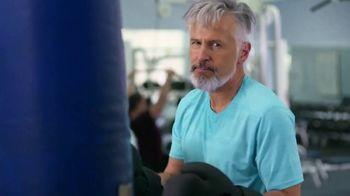 Rejuvenate Muscle Health TV Spot, 'Fight Back: Chocolate' Featuring Denise Austin - Thumbnail 3