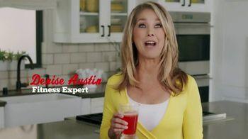 Rejuvenate Muscle Health TV Spot, 'Fight Back: Chocolate' Featuring Denise Austin - Thumbnail 5