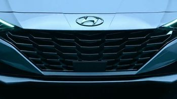 Hyundai TV Spot, 'Your Journey: Sonata and Elantra' Song by BAYBE [T2] - Thumbnail 1