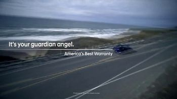 Hyundai TV Spot, 'Your Journey: Sonata and Elantra' Song by BAYBE [T2] - Thumbnail 2