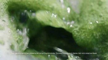 Athletic Greens AG1 TV Spot, 'ASMR: Made for Everybody' - Thumbnail 7