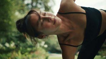 Athletic Greens AG1 TV Spot, 'ASMR: Made for Everybody'