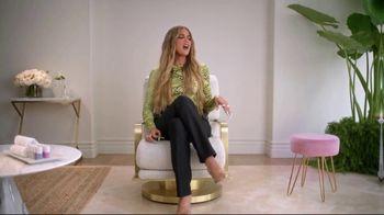 Candy Crush All-Stars Tournament TV Spot, 'Play With Friends' Featuring Khloé Kardashian, Doja Cat, Rob Gronkowski - Thumbnail 2