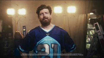 Lowe's TV Spot, 'Home Team: Fire, Pride and Attention to Detail' Featuring Drew Brees - Thumbnail 9