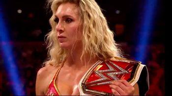 Peacock TV TV Spot, '2021 WWE Extreme Rules' - Thumbnail 4