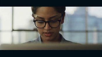 Kia EV6 TV Spot, 'Writer' [T1] - Thumbnail 2