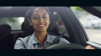 Kia EV6 TV Spot, 'Writer' [T1] - Thumbnail 9