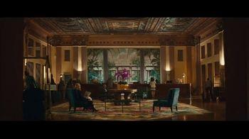 Adobe Experience Cloud TV Spot, 'Hotel' - Thumbnail 1