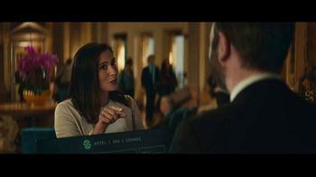 Adobe Experience Cloud TV Spot, 'Hotel' - Thumbnail 2